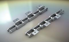 Специальные цепи Sircatene